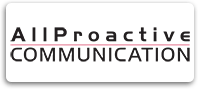 AllProactive Communication